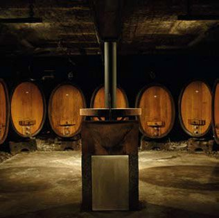 4 German Wine The Wine Cellar Insider